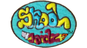 custom-patches-custom-and-embroidered-patches-098