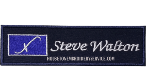 custom-patches-custom-and-embroidered-patches-130