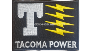 custom-patches-custom-and-embroidered-patches-150