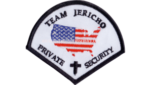 custom-patches-custom-and-embroidered-patches-159