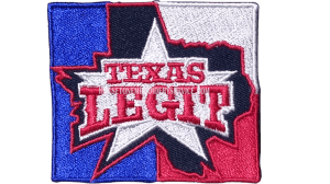 custom-patches-custom-and-embroidered-patches-165