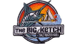custom-patches-custom-and-embroidered-patches-169