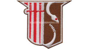 custom-patches-custom-and-embroidered-patches-182