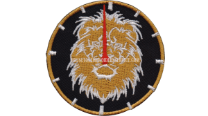 custom-patches-custom-and-embroidered-patches-187