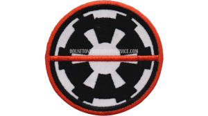custom-patches-custom-and-embroidered-patches-282