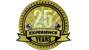 custom-patches-custom-and-embroidered-patches-288