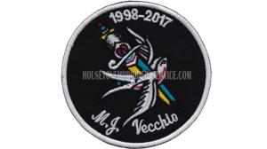 custom-patches-custom-and-embroidered-patches-299
