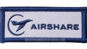 custom-patches-custom-and-embroidered-patches-320