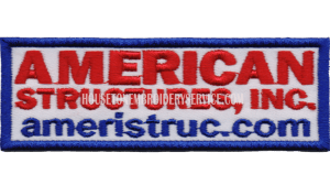 custom-patches-custom-and-embroidered-patches-334