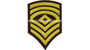 custom-patches-custom-and-embroidered-patches-341