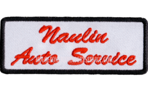 custom-patches-custom-and-embroidered-patches-349