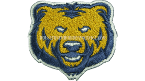 custom-patches-custom-and-embroidered-patches-358