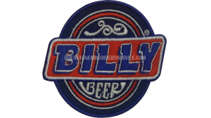 custom-patches-custom-and-embroidered-patches-367
