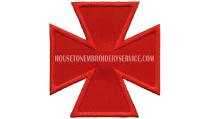 custom-patches-custom-and-embroidered-patches-374
