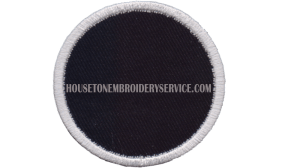 custom-patches-custom-and-embroidered-patches-386