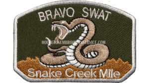 custom-patches-custom-and-embroidered-patches-402