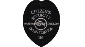 custom-patches-custom-and-embroidered-patches-428