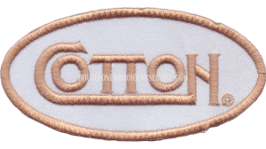 custom-patches-custom-and-embroidered-patches-436