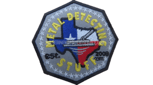 custom-patches-custom-and-embroidered-patches-469