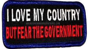 custom-patches-custom-and-embroidered-patches-499