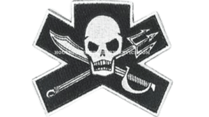 custom-patches-custom-and-embroidered-patches-513