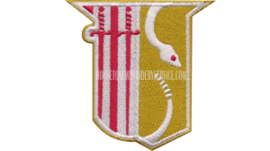 custom-patches-custom-and-embroidered-patches-529