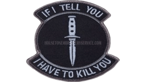 custom-patches-custom-and-embroidered-patches-539