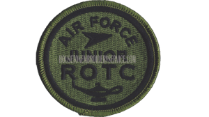 custom-patches-custom-and-embroidered-patches-548