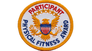 custom-patches-custom-and-embroidered-patches-554
