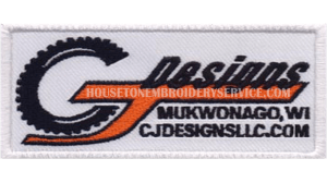 custom-patches-custom-and-embroidered-patches-567