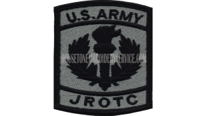 custom-patches-custom-and-embroidered-patches-590