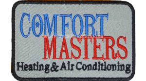 custom-patches-custom-and-embroidered-patches-591