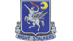 custom-patches-custom-and-embroidered-patches-613