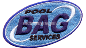 custom-patches-custom-and-embroidered-patches-618