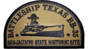 custom-patches-custom-and-embroidered-patches-628