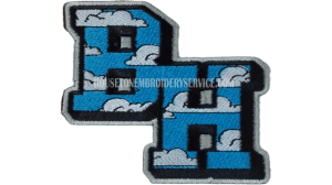 custom-patches-custom-and-embroidered-patches-652