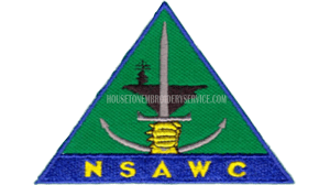 custom-patches-custom-and-embroidered-patches-653