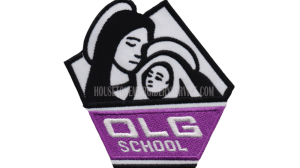 custom-patches-custom-and-embroidered-patches-669