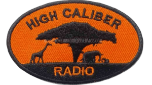 custom-patches-custom-and-embroidered-patches-680