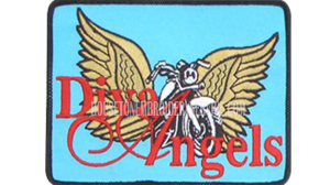 custom-patches-custom-and-embroidered-patches-682