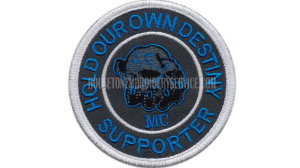 custom-patches-custom-and-embroidered-patches-685