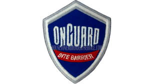 custom-patches-custom-and-embroidered-patches-700