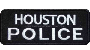 custom-patches-custom-and-embroidered-patches-709