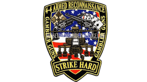 custom-patches-custom-and-embroidered-patches-710