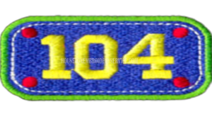custom-patches-custom-and-embroidered-patches-718