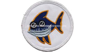 custom-patches-custom-and-embroidered-patches-764