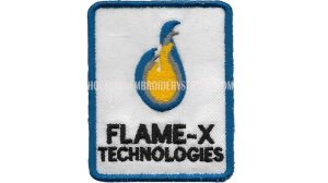 custom-patches-custom-and-embroidered-patches-766
