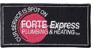 custom-patches-custom-and-embroidered-patches-772