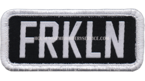 custom-patches-custom-and-embroidered-patches-778