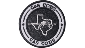 custom-patches-custom-and-embroidered-patches-784